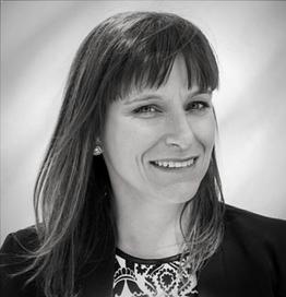 Catherine Légaré