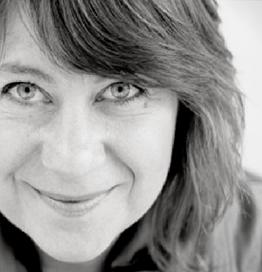 Hélène Godin