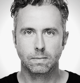 Frédéric Lalonde