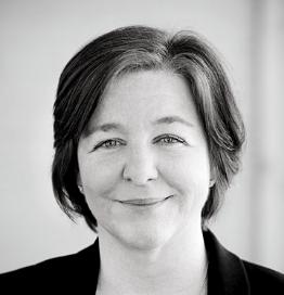 Manon Poirier