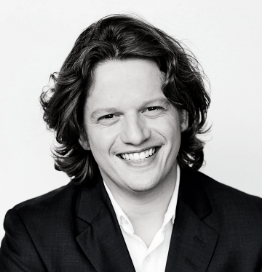 Pierre-Yves McSween