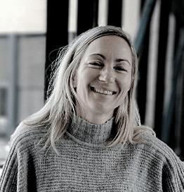 Alexandra Maier