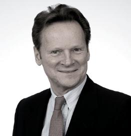 Marius Brisson