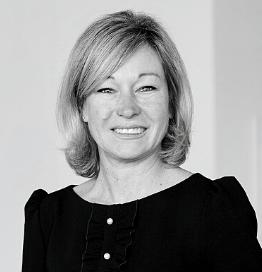 Claudine Bouchard