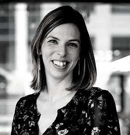 Roxane Claessens