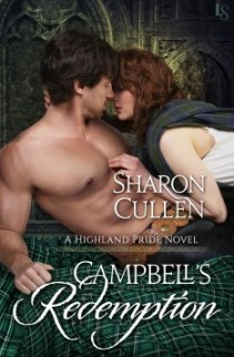 campbells-redemption