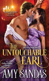 the-untouchable-earl
