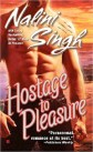 hostage-to-pleasure-186x300
