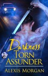 Darkness Torn Assunder