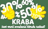 kraba_logo OK valge
