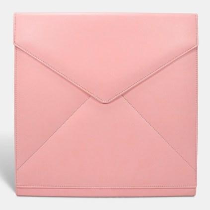 álbum-de-fotos-modelo-sobre-tamaño-30x30-new-rosa-pastel