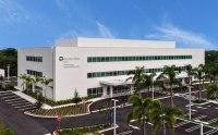 Cleveland Clinic Family Health Center | Rendina Healthcare ...