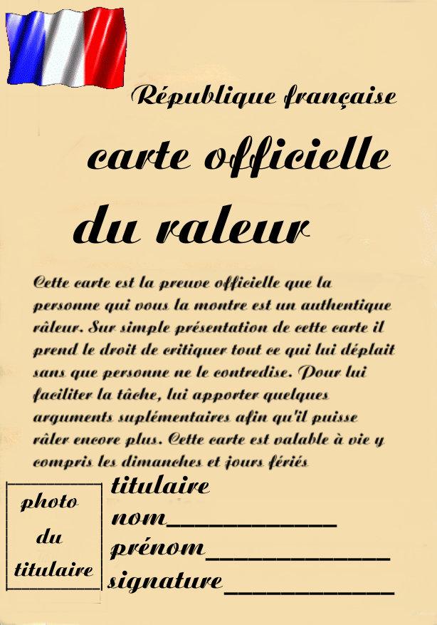 """Résultat de recherche d'images pour """"français râleurs humour"""""""