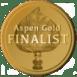 Aspen-gold