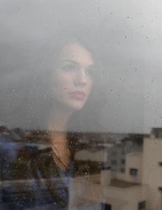 Guest Post – Jennifer Scott, Suicide Prevention