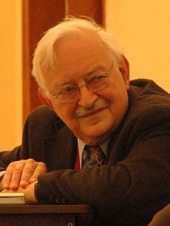 Immanuel Wallerstein (b. 1930), a sociologist,...