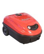 Damprenser Diavolo PC 2600