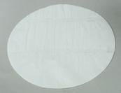 Filter papir t/GD 930, 5 stk.