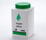 Håndrens Super Plum 3 l