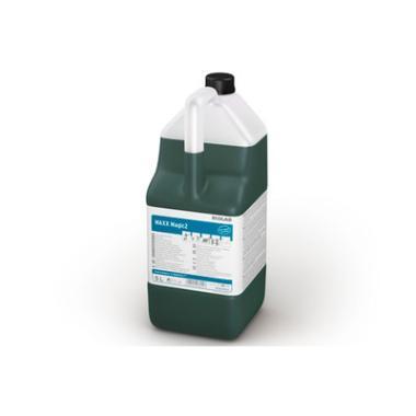 MAXX MAGIC2, 5 liter