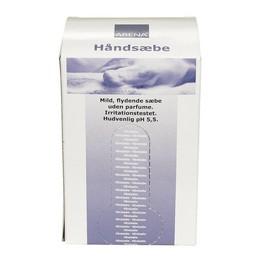Håndsæbe refill til håndfri dispenser 700 ml
