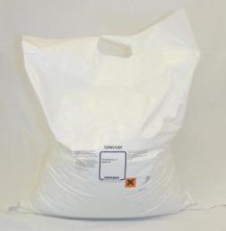 Vaskepulver Danvask 12,5 Kg / Tex Powder 350