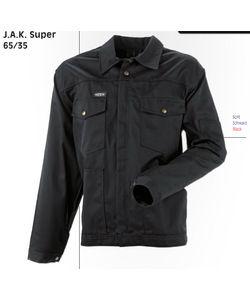 J.A.K. - Jakke