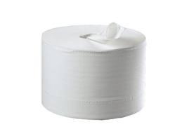 Toiletpapir til Smart One dispenser, 2-lags