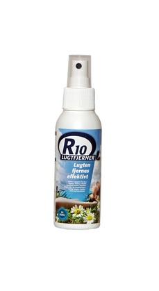 R10 Lugtfjerner 100 ml