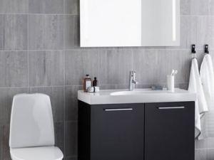 Sanitet/toilet