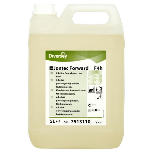 Jontec Forward 5 l