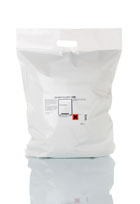 Tex Powder Color NP 154, 12,5 kg