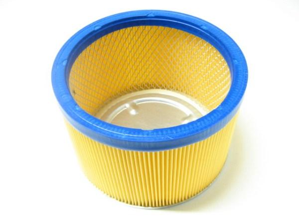Filter motorbeskyttelse UZ934