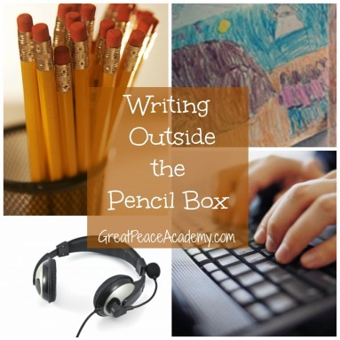 Writing-Outside-the-Pencil-Box
