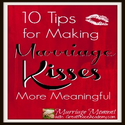 http://www.reneeatgreatpeace.com/2014/05/marriage-moment-this-kiss.html