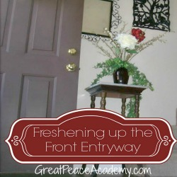 front entry thumbnail