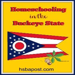 Homeschooling in the buckeye state Thumbnail