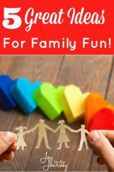 5-great-ideas-for-family-fun