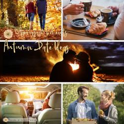Autumn Dates Thumb