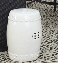 Garden Stool http://www.ballarddesigns.com/classic-garden-seat/furniture/living-room/accent/355391