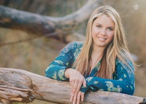 Modern Senior Portraits by Renee Bowen | Los Angeles and Santa Clarita renee@reneebowen.com 800-957-1684