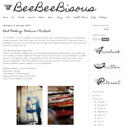 BeeBeeBisous_screenshot_ms