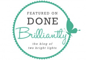 donebrilliantly_featured_badge-682x477