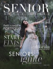 seniorstyleguide_seniorsignite