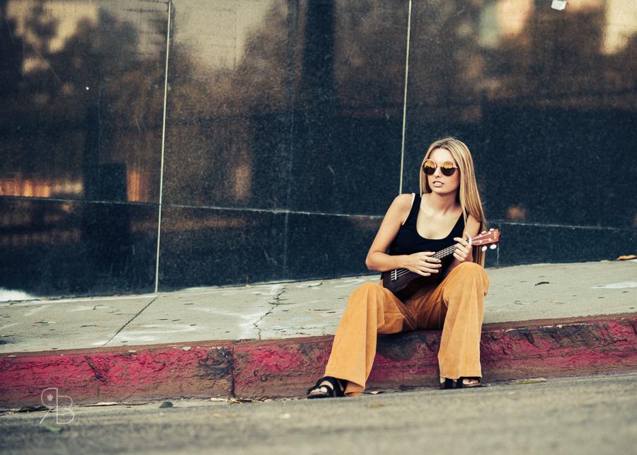 Caryn {Portraits by Renee Bowen http://www.reneebowen.com} [post_title]