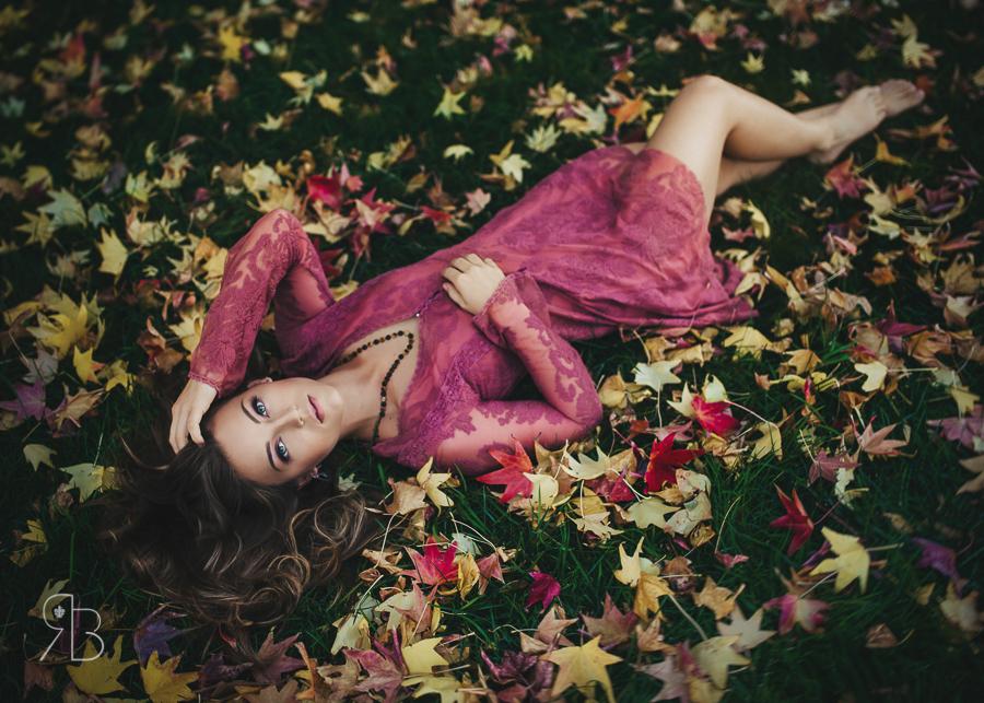 Georgia {Portraits by Renee Bowen http://www.reneebowen.com} [post_title]