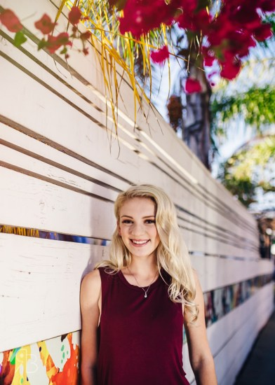 california-senior-portraits