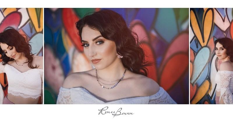 Izzy | Class of 2020 #rbpinfluencer Santa Clarita Senior Photographer