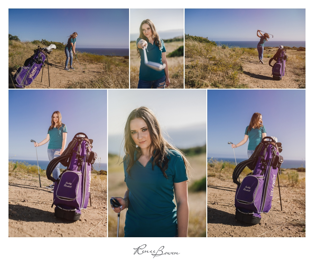 senior portraits, senior photography, jackie rendall senior portraits