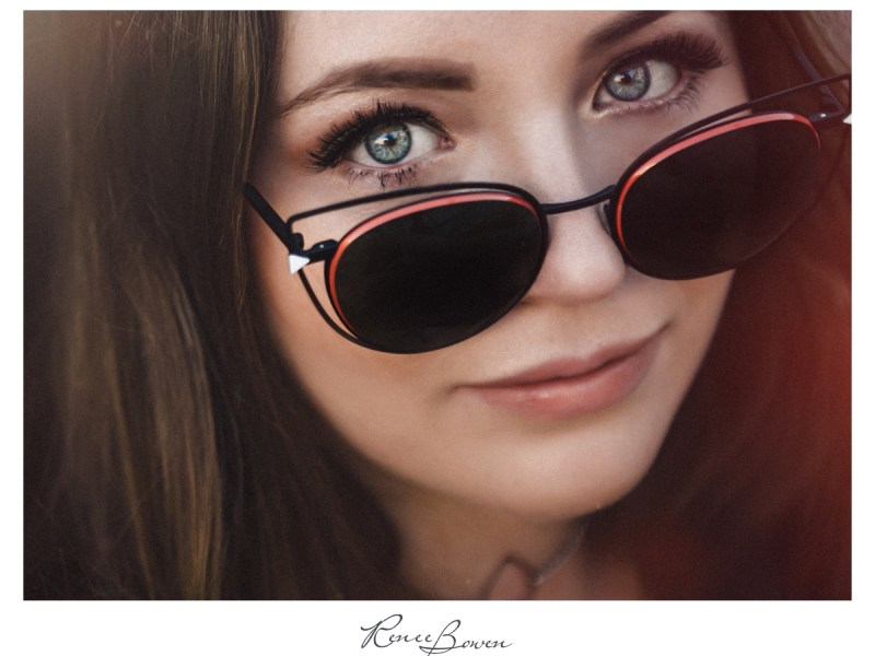 Katarina 2021 #rbpinfluencer Los Angeles Senior Photographer